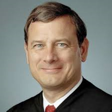 Supreme Court Chief Justice worried about partisanship