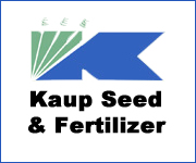 Kaup Seed & Fertilizer