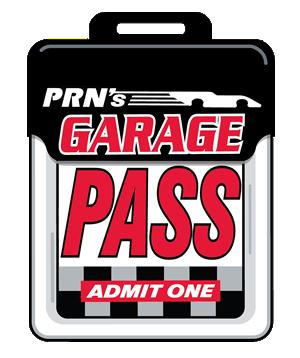 NASCAR_2016_GPLogo