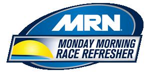 NASCAR_2016_MMRRLogo