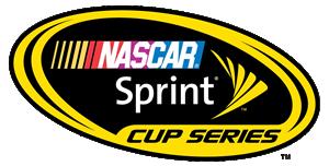 NASCAR_2016_NSCSLogo