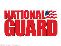Courtesy/National Guard
