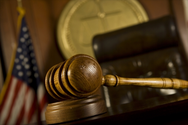 JUDGE LIFTS GAG ORDER IN N.C. NUISANCE SUITS