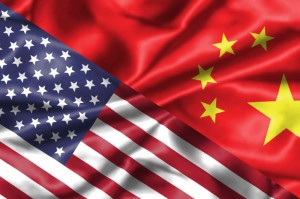 China, U.S., Seek Agreement in Trade Talks