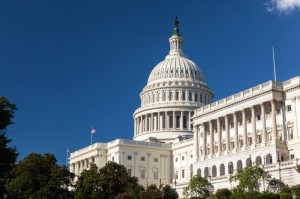 Congress Passes Key Tax Extenders Legislation
