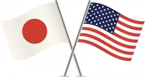 U.S. and Japanese Trade Officials to Meet this Week