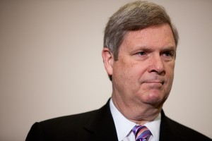 Vilsack Speaks on New Course for U.S.-Cuba Relations