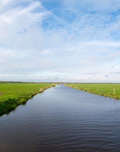 ND Judge Will Decide WOTUS Fate