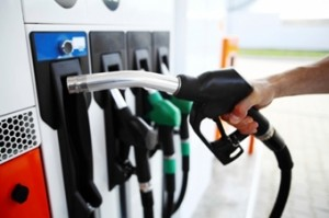 Four sentenced in theft of data from Lancaster County gas pumps