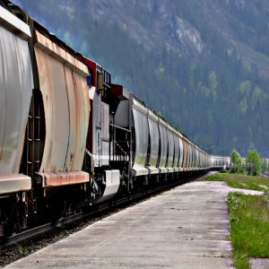 Senate Committee Passes Railroad Regulatory Bill