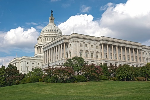 House Appropriations Committee Adopts H-2A Program Amendment