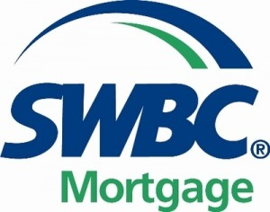 SWBC pleased with Career Fair