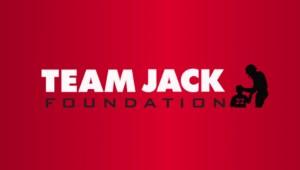 Team Jack Radiothon raised more than $75k