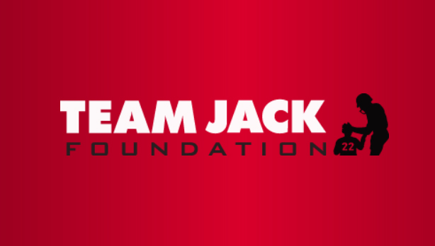 Team Jack Radiothon raised more than $75k