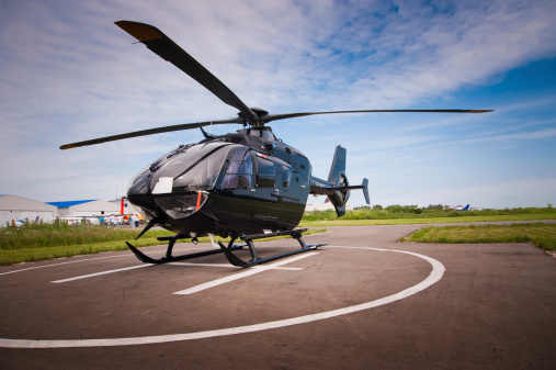 City of Omaha questions police helicopter use in fundraisers