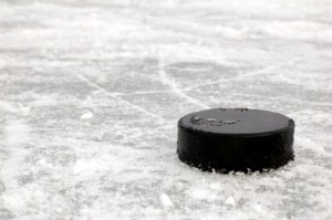 Midland Men's Hockey releases schedule