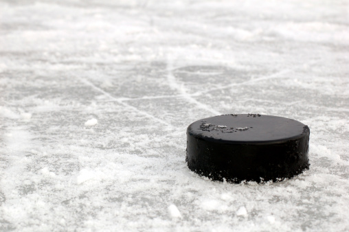 Lady Warriors release 2017-18 hockey schedule