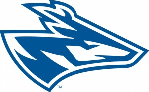 Loper Women Win, Men Lose On The Road