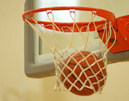 High School Basketball Results