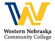 logo_wncc