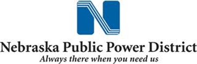 Courtesy/Nebraska Public Power District