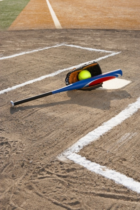 Softball Triangular to be held in Tekamah
