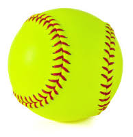 Lady Warrior softball swept by Doane
