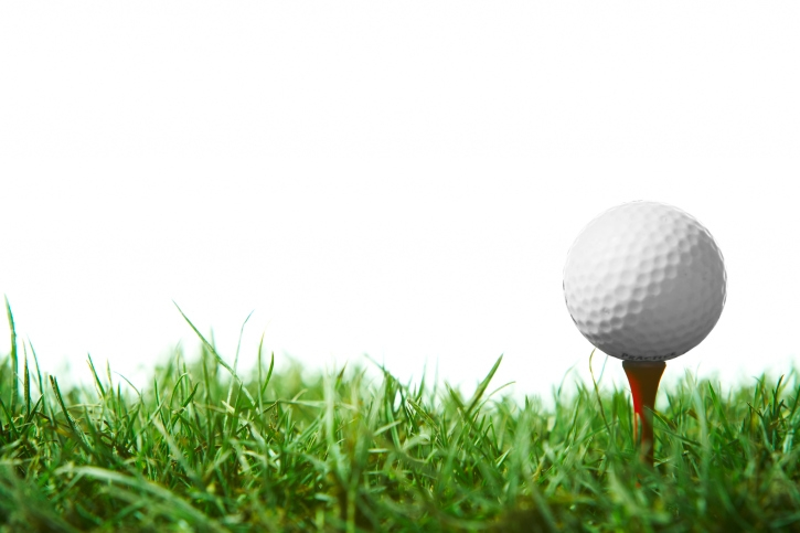 High School Golf Invite Results 4-17