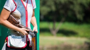 Nebraska & Kansas among 21 states joining in suit to overturn  gun control law