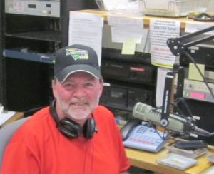 Big Al to join Virginia radio station