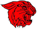 Scottsbluff enters playoffs with big win against Alliance