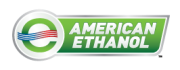American Ethanol Gets Loud and Proud in Texas