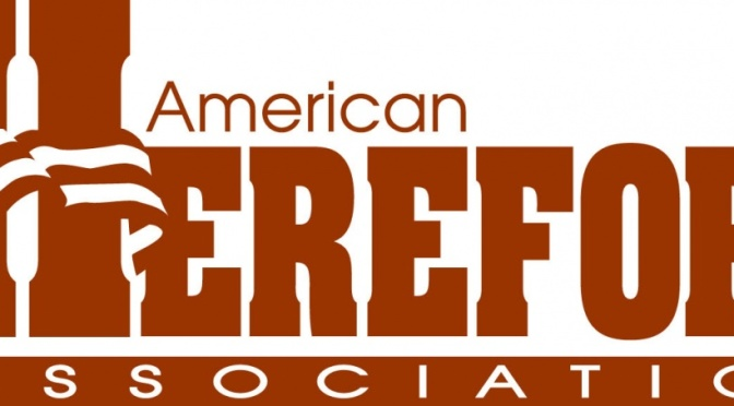 COURTESY_American Hereford Association_Logo