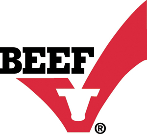 COURTESY_Beef checkoff