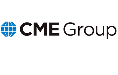 Cme option trading hours