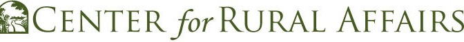 COURTESY_Center For Rural Affairs_Logo