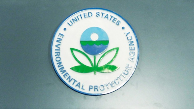 EPA Announces Star System for Reducing Pesticide Drift