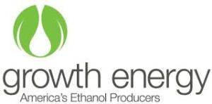 Growth Energy:  Motorist Win in E15 Case