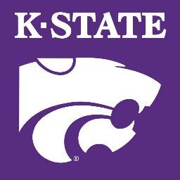 K State Offers New Course Economic Issues In The Global