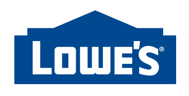Consumer Groups Want Bee Killing Pesticide out of Lowe's
