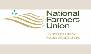 NFU Says WTO Ruling On COOL Shows USDA Moving in Right Direction