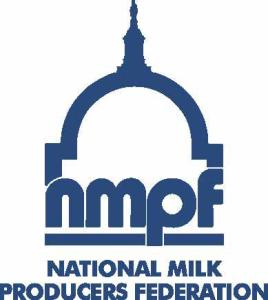 NMPF Asks EPA, Army Corps to Suspend National Enforcement of New Water Regulation Pending Resolution of Court Cases