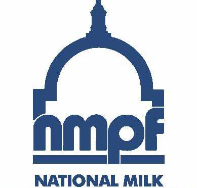 COURTESY_NMPF_Logo