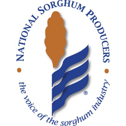 NSP Names 2015 Legislative Committee Members