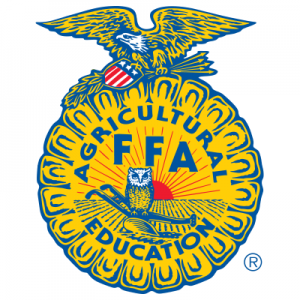 FFA Joins Organizations in #GivingTuesday