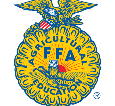 Courtesy National FFA twitter