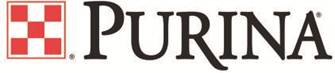 COURTESY_Purina_Logo