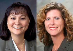 UNK hosts Nebraska Court of Appeals Nov. 12