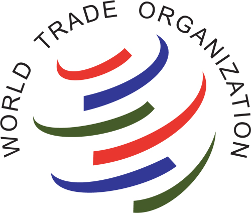 WTO says US has not complied with meat labeling ruling