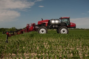 IARC May List Another Herbicide as a Probable Carcinogen